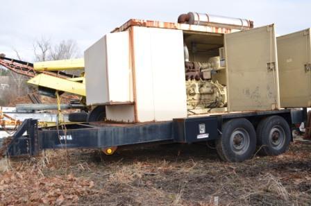 Home gt equipment gt miscellaneous equipment gt kohler 100 kw generator