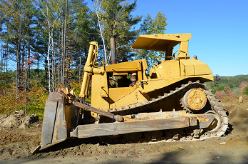 Click on image to see the dozers available through Used Connections, LLC