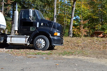 Ford Sterling Truck 4 Sale in NH