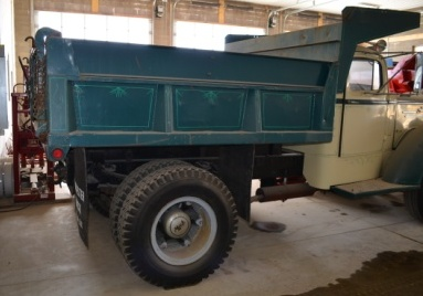 mack dump truck for sale in nh used connections llc. Black Bedroom Furniture Sets. Home Design Ideas